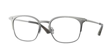 Picture of Brooks Brothers BB1084