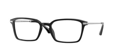 Picture of Brooks Brothers BB2047