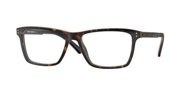 Picture of Brooks Brothers BB2048