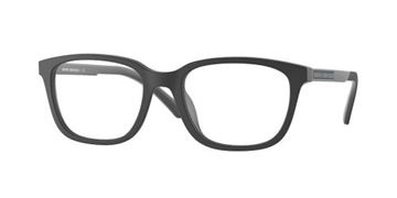 Picture of Brooks Brothers BB2051
