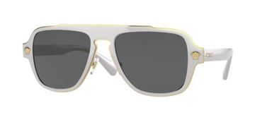 Picture of Versace VE2199