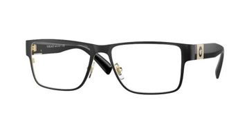 Picture of Versace VE1274