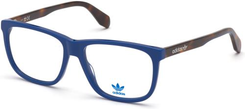 090 Shiny Blue