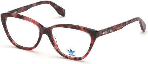 054 Red Havana