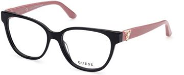 Picture of Guess GU2855-S
