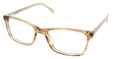 Picture of Cvo Eyewear CLEARVISION LAKELAND PARK