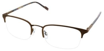 Picture of Cvo Eyewear CLEARVISION M 3031