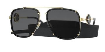 Picture of Versace VE2233