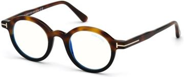 Picture of Tom Ford FT5664-B