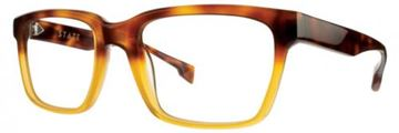 Picture of State Optical Logan