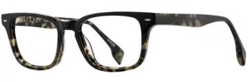 Picture of State Optical Noble