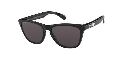 924575 Polished Black