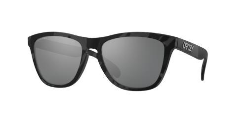 924565 Black Camo