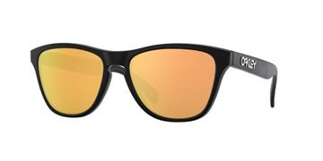 Picture of Oakley FROGSKINS XS