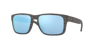 Picture of Oakley HOLBROOK XS