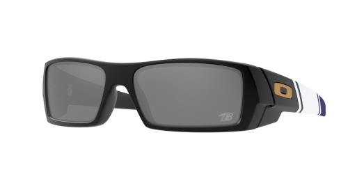 901482 Nfl 2020 Bal Matte Black