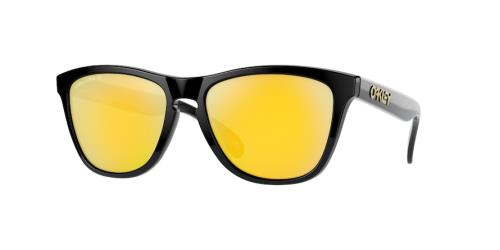 Picture of Oakley FROGSKINS (A)