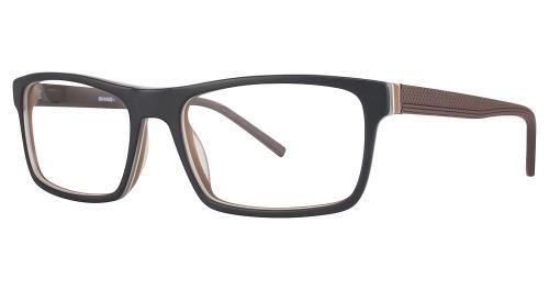219 Black Brown