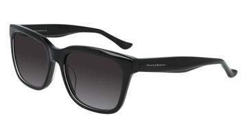 Picture of Donna Karan DO508S