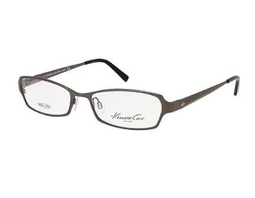 Picture of Kenneth Cole New York KC 0175